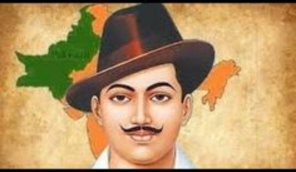 शहीद भगत सिंह के जीवन की अनसुनी बातें Bhagat Singh in Hindi